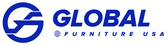 End Tables & Side Tables - Global Furniture USA
