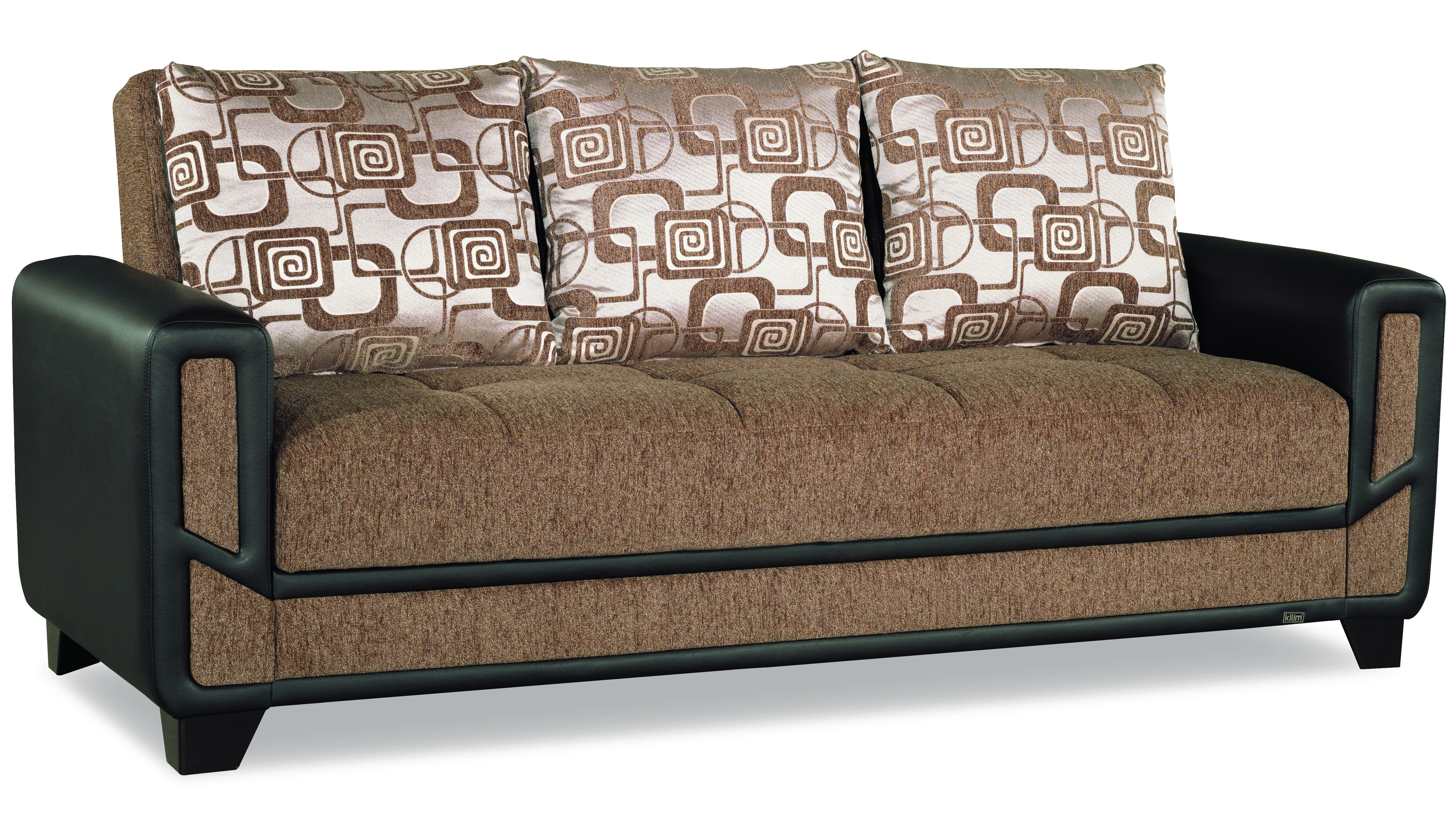 Prime Mondo Modern Sofa Brown Inzonedesignstudio Interior Chair Design Inzonedesignstudiocom