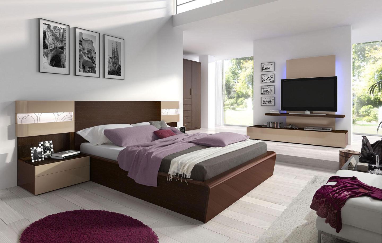 Maya King Size Bedroom Set Buy Online At Best Price