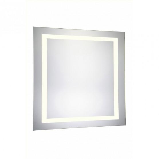 Nova MRE-6040 Rectangle LED Mirror, 36