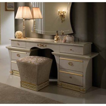 Gocce Di Luce Dressing Table