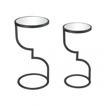 Mambo Accent Tables