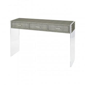 Monaco-Ville Console Table