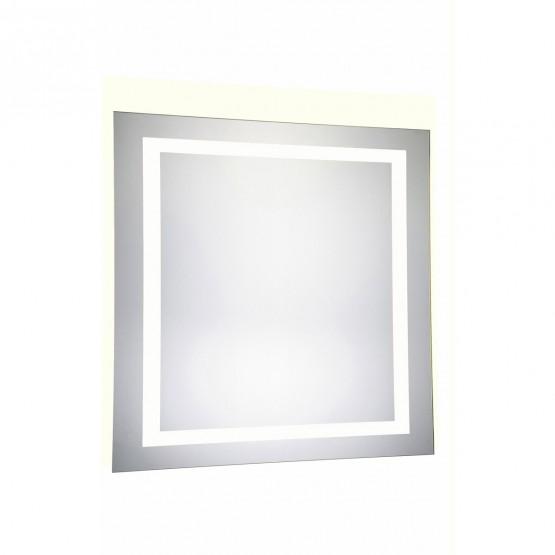 Nova MRE-6030 Rectangle LED Mirror, 36