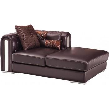 2762 Chaise