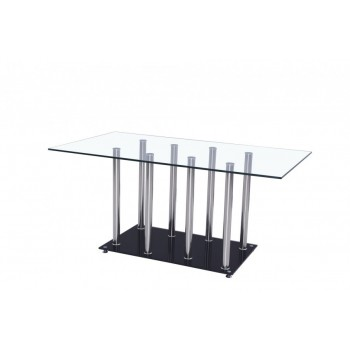 T368C Coffee Table by Global Furniture USA