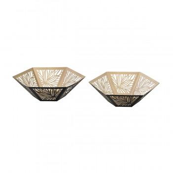 Alke Bowls - Set of 2