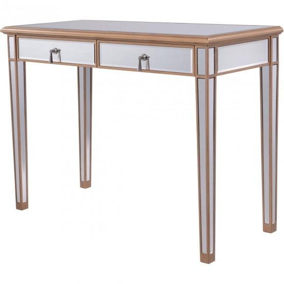 Contempo MF6-1106G Dressing Table photo