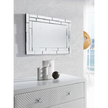 E-116 Mirror