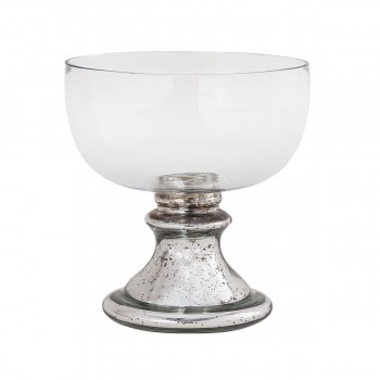 Adura Bowl, Small