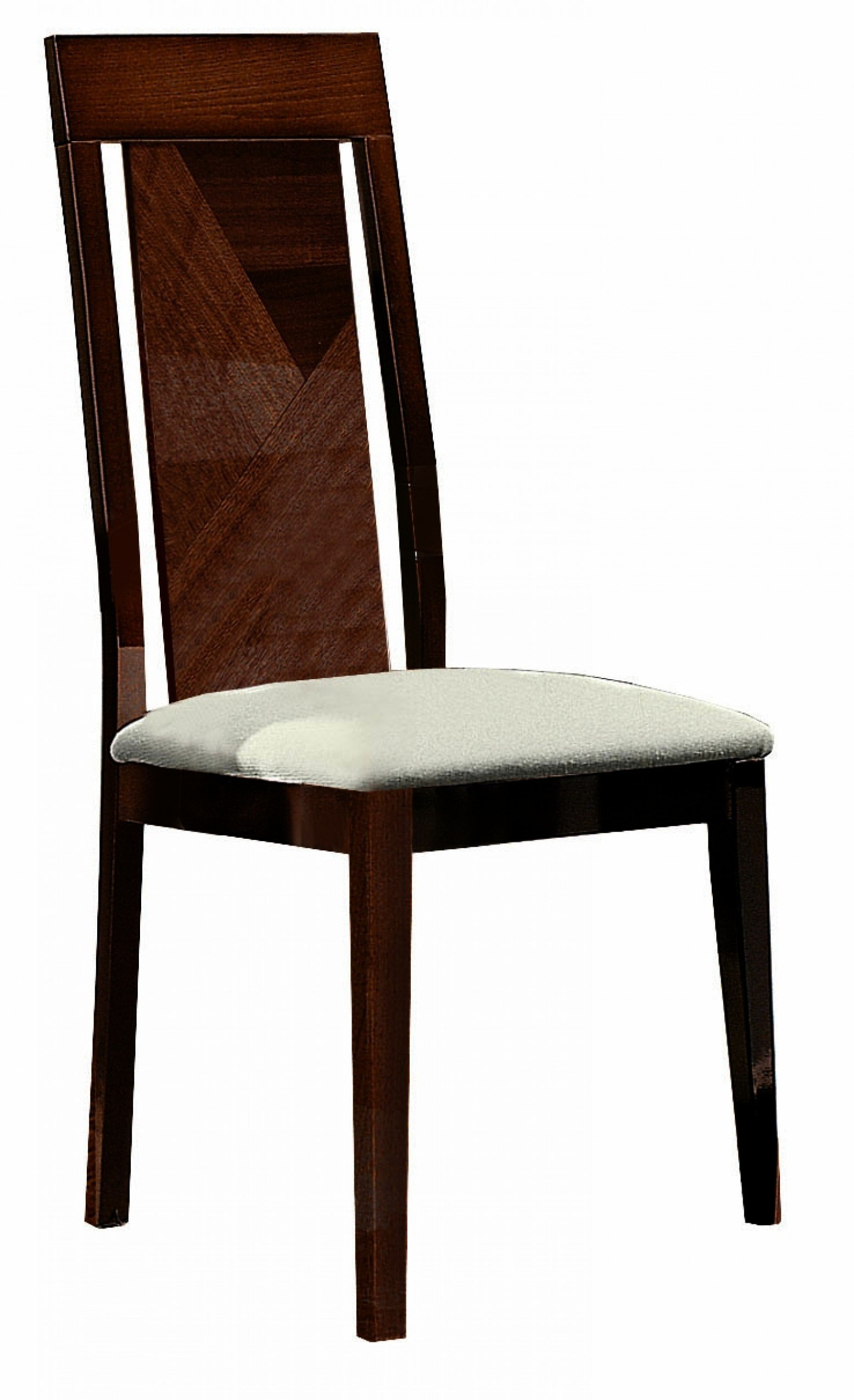 Capri Dining Side Chair Buy Online At Best Price