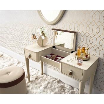 Altea Vanity Dresser
