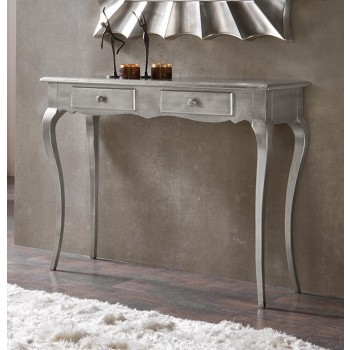 M-46A Console Table