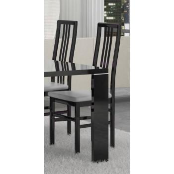 Armonia Economic Dining Chair