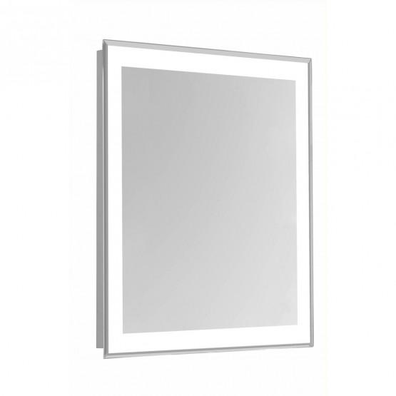 Nova MRE-6104 Rectangle LED Mirror, 40