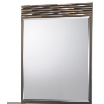 North Mirror by Global Furniture USA
