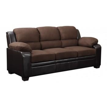 U880018KD Sofa by Global Furniture USA