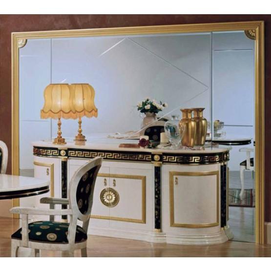 Royale Wall Mirror photo