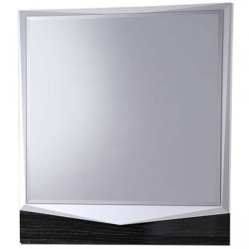 Hudson Mirror by Global Furniture USA