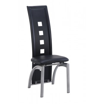 D1058 Dining Chair