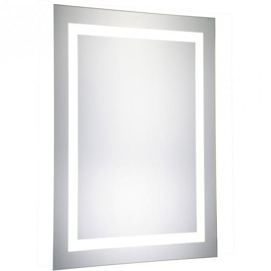 Nova MRE-6002 Rectangle LED Mirror, 20