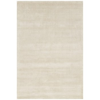 "Sopris SOP-27300 Rug, 9' x 13"" by Chandra"