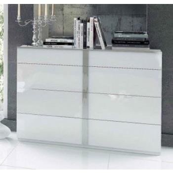 Granada 120 Dresser