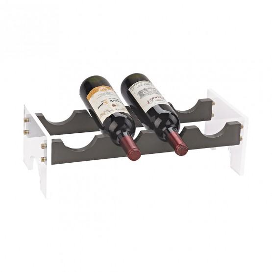 Krauss Wine Rack photo