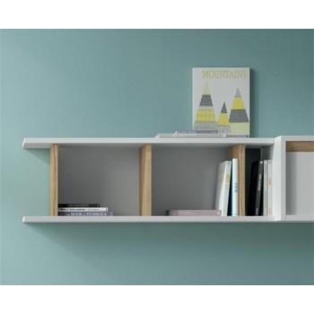 ME131 Shelf, White