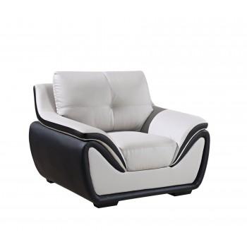 U3250 Chair