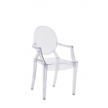 PC-449 Dining Arm Chair