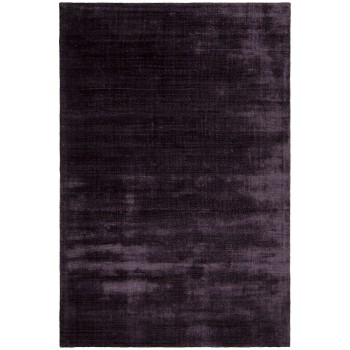 "Sopris SOP-27302 Rug, 7'9 x 10'6"" by Chandra"