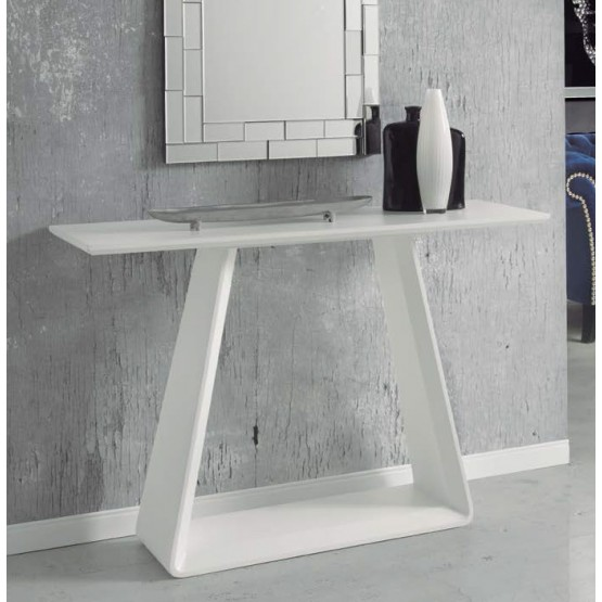 CON-10 Console Table photo