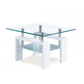 T648E End Table by Global Furniture USA