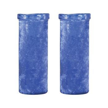 """Caldas Vase 11"""", Set of 2"""