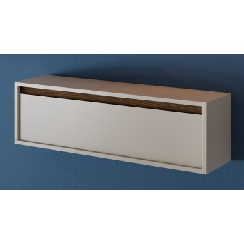 MH96-A Horizontal Wall Unit, Sand