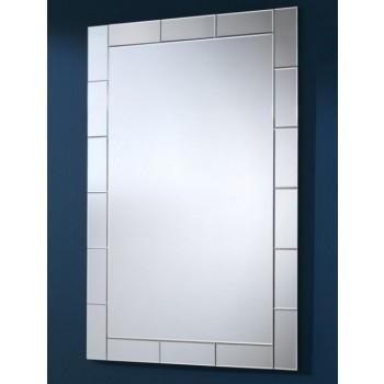 E-107 Mirror