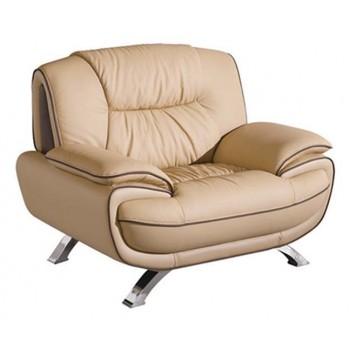 405 Chair