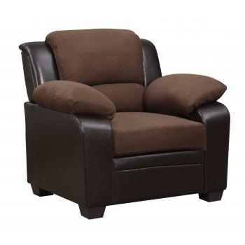 U880018KD Chair by Global Furniture USA