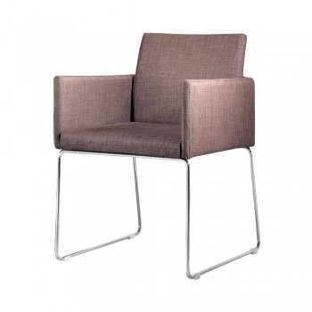 412 Chair