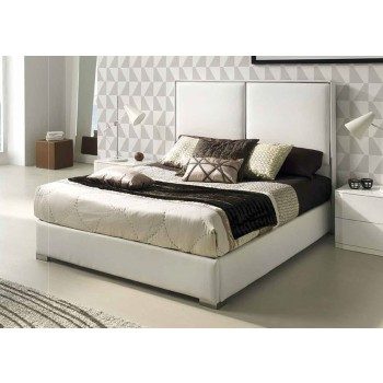 889 Andrea Euro Full Size Storage Bed