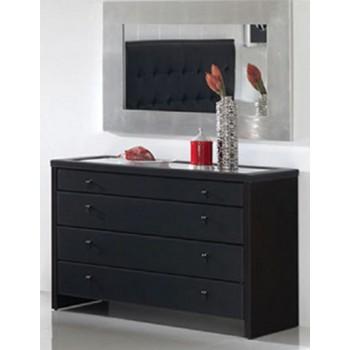 C73 Dresser