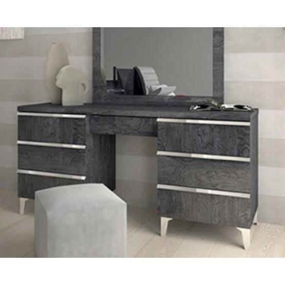 Elite Vanity Dresser photo