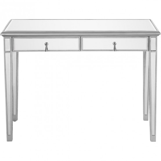 Contempo MF6-1006S Dressing Table photo