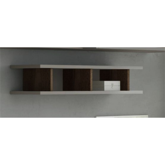 ME130 Big Shelf, Mink photo