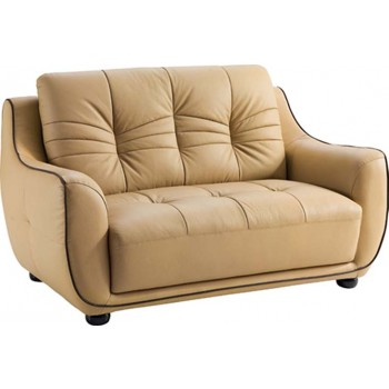 2088 Loveseat