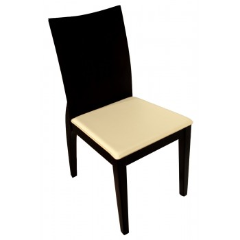 A2 Dining Chair