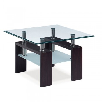 T646E End Table by Global Furniture USA