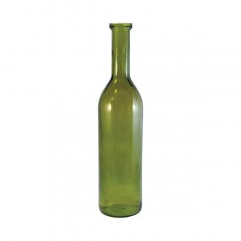 """Botella Vase 29.25"""""""