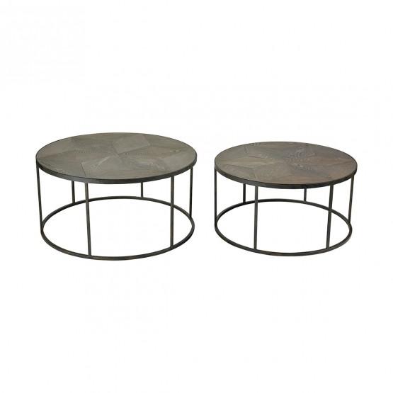 Circa Coffee Tables photo
